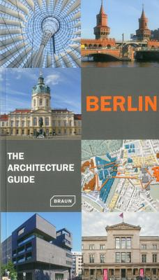 Berlin By Braun Publishing (COR)/ Hoffmann, Hans Wolfgang